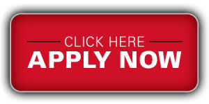 BSNL Recruitment 2019 – Apply Online for Telecom Operation