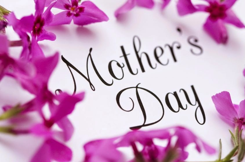 mothers day sms for linemessenger