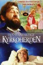 Kyrkoherden (The Lustful Vicar) 1970