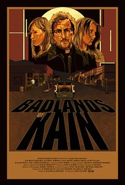Download Film Badlands of Kain (2016) 720p WEB-DL Subtitle Indonesia