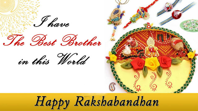 Rakhi-messages-for-brother-and-sister