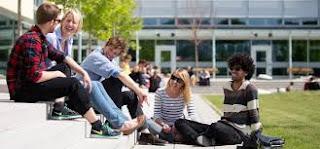 collegeforbes.com international study scholarships