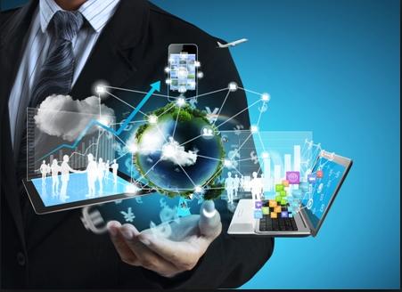 Information Technology Skills Are Still In Demand... | Technology