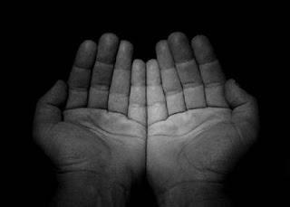 Doa Menghilangkan Rasa Takut, Gugup, Cemas dan Gelisah Berlebihan