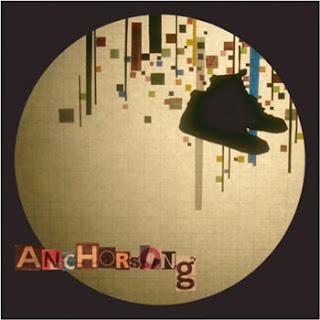 Anchorsong