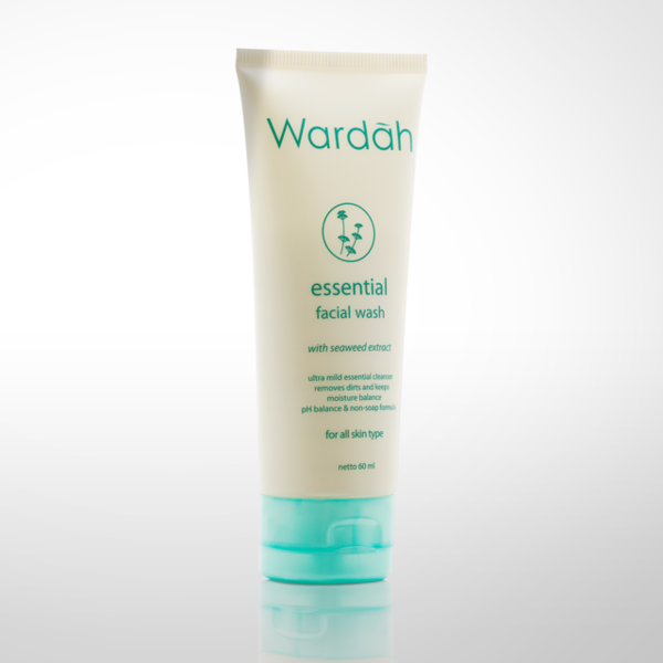 14 Merk Sabun Muka Terbaik Untuk Kulit Wajah Kering + Harga
