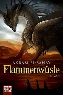 http://nothingbutn9erz.blogspot.co.at/2014/09/flammenwueste-akram-el-bahay.html
