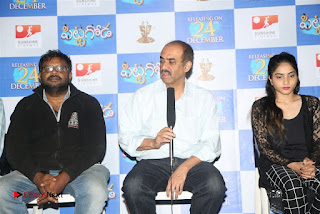 Pittagoda Telugu Movie Press Meet  0018.jpg