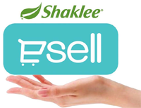 https://www.shaklee2u.com.my/widget/widget_agreement.php?session_id=&enc_widget_id=a22769dce23753889a437fb442c647db