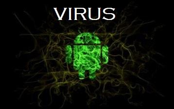 √ 4 Cara Mudah Menghapus Virus di Android Sampai Bersih