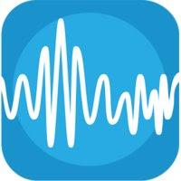 GV call app