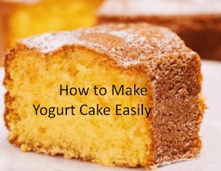 https://www.cookclub1.com/2019/01/how-to-make-yogurt-cake-easily.html