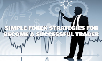 Simple Forex Strategies For Become A Successful Trader, How To Become A Profitable Forex Trader, Forex Blog, Forex Friend Loan, Forex Trade