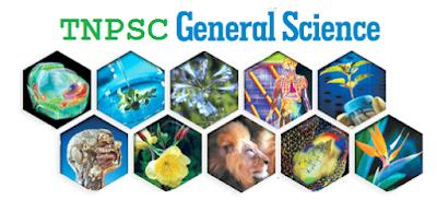 Tnpsc General science study materials pdf www.tnpsclink.in