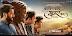 Baghtos Kay Mujra Kar Marathi Movie Mp3 Songs Download