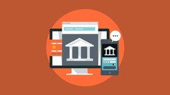 Build An Online Bank With Java, Angular 2, Spring and More