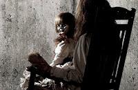 32 Film Horor Hantu Terbaru Terbaik Dan Terseram Di Dunia Berkonten