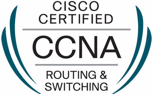 CCNA Routing and Switching, CCNA Study Materials, CCNA Exam, CCNA Learning, CCNA Exam Tips
