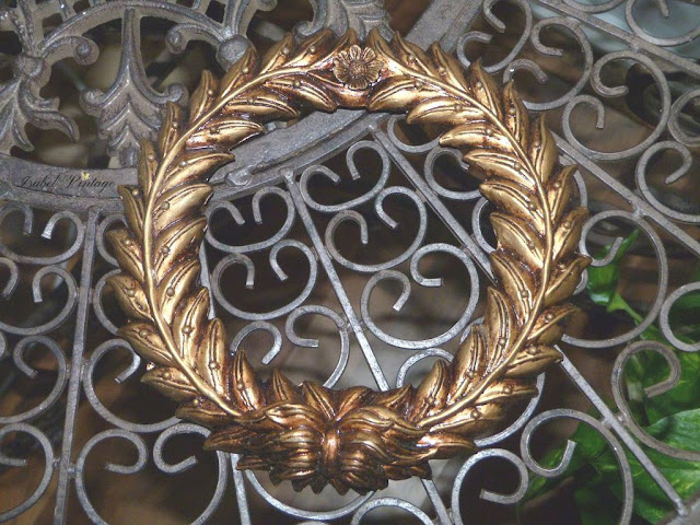 marco-espejo-antiguo