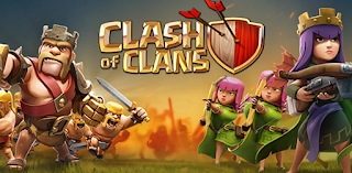 Description of on Clash Of Clans Wiki