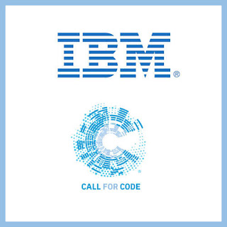 Call for Code initiative: