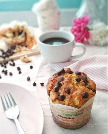 Gambar Chocochips Muffin.jpg