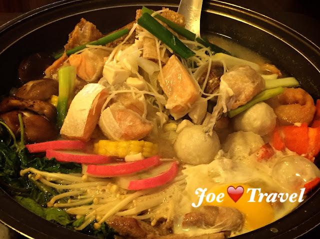 IMG 5340 - 【熱血採訪】物美價廉,薄利多銷的日式料理-築也日本料理(太平店)