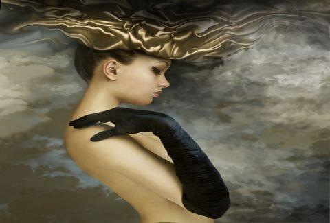 Ο Άρης στον Υδροχόο! Είστε για μια Ιδεαλιστική Επανάσταση;;; by MagicF'Ariel...!
