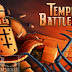 Templar Battleforce RPG  v2.6.61 Apk [Latest]