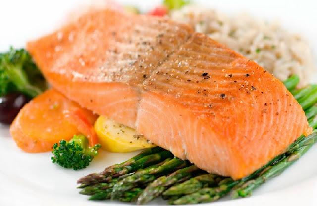 http://www.katasaya.net/2016/07/manfaat-kesehatan-konsumsi-ikan-salmon-secara-rutin.html