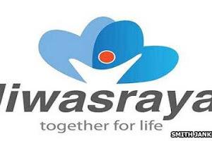 Lowongan Kerja Pekanbaru : PT. Asuransi Jiwasraya (Persero) November 2017