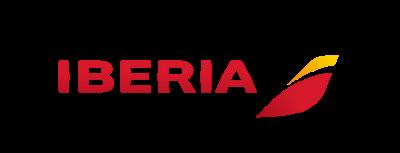 https://portal.iberia.es/iberiaEmpleo/#