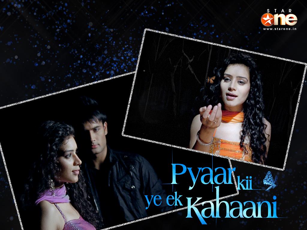 Top romantic moments of abhay and pia (abhiya) from pyaar kii ye.