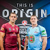 New South Wales (NSW) vs Queensland (QLD) Live stream, time, date and venue