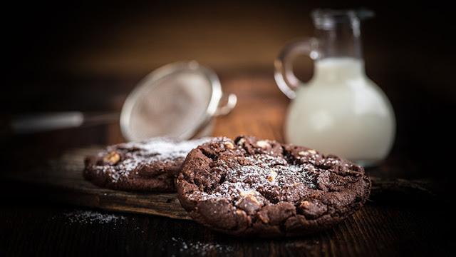 Un hábito peligroso: demuestran por qué no debemos comer después de las siete de la tarde