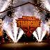 WWE está trazendo de volta o WCW PPV Starrcade após 17 anos