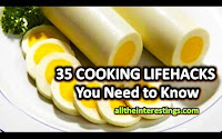 Genius healthy cooking hacks, Incredible kitchen hacks you have to try, Crazy cooking tricks