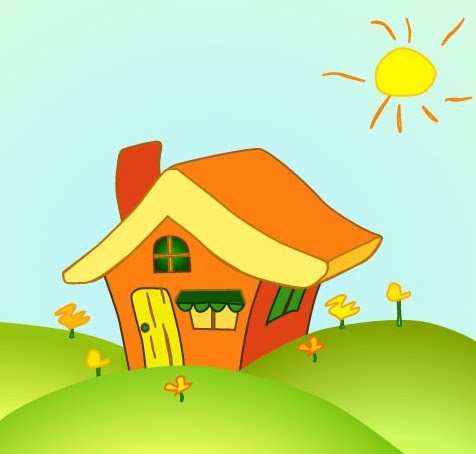 Greencyclopedia Solar Energy In The Home