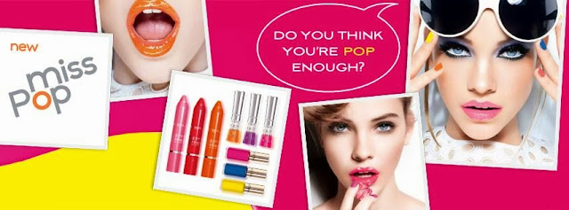 miss pop loreal paris indonesia, barbara palvin, glam shine balm, glam shine lip gloss, orange lip balm, color riche le vernis