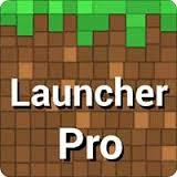 BlockLauncher Pro Full APK