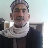 profile-jagdish-batra-layalpuri