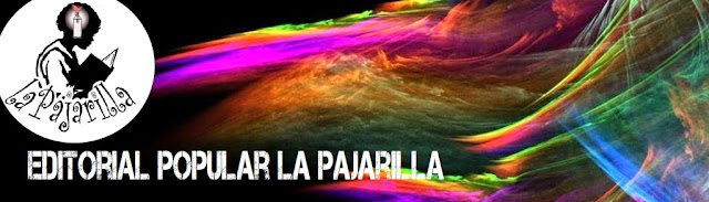LaPajarilla