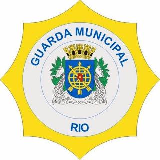 Guarda Municipal do Rio de Janeiro (RJ) vai integrar equipe do Centro de Controle Operacional do Engenhão