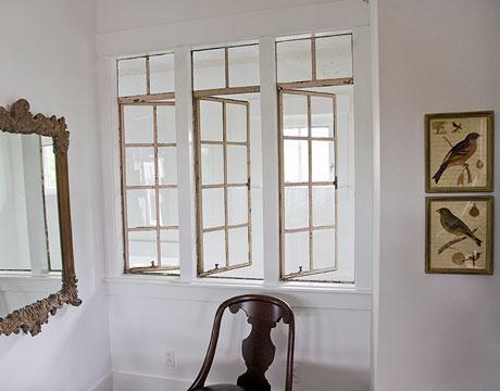 large casement windows anderson large casement windows images window