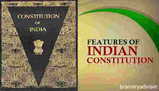 main-features-of-indian-constitution