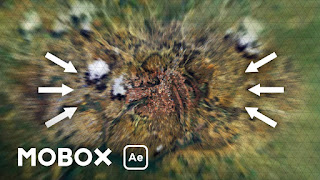 Tutorial, After Effects, motion design, Motion Graphics, Cara, Catatan,