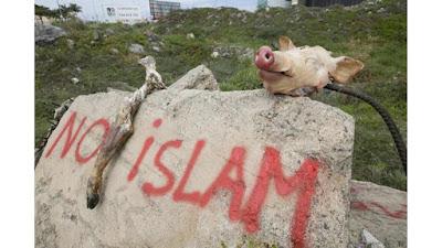 pp, Islam, Calendario, Fiestas, Trabajo, Laboral,