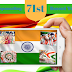 My Independence Day Contest Win Flipkart Vouchers