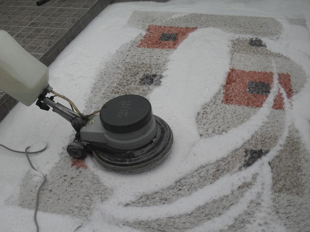 Lavado de alfombras peru limpieza de alfombras lavado de - Limpieza casera de alfombras ...