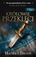 http://otwarte.eu/book/krolowie-przekleci-tom-ii